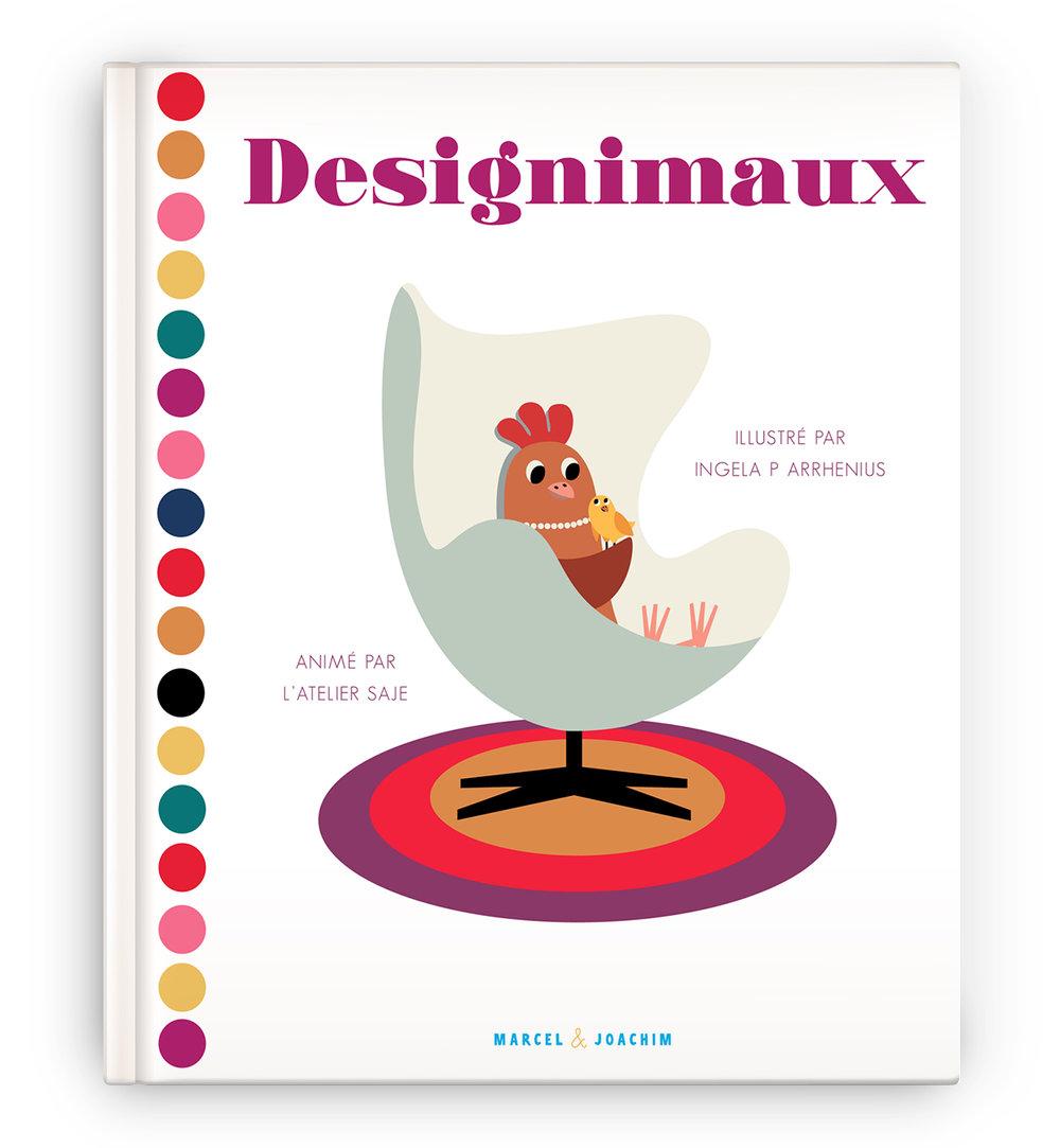 DESIGNIMAUX-BLANC.jpg