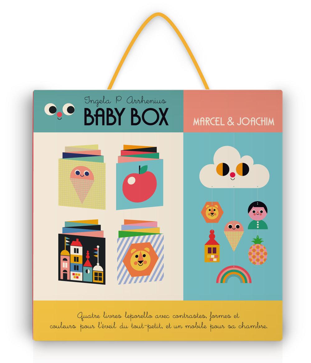 BABYBOX-1-BLANC.jpg