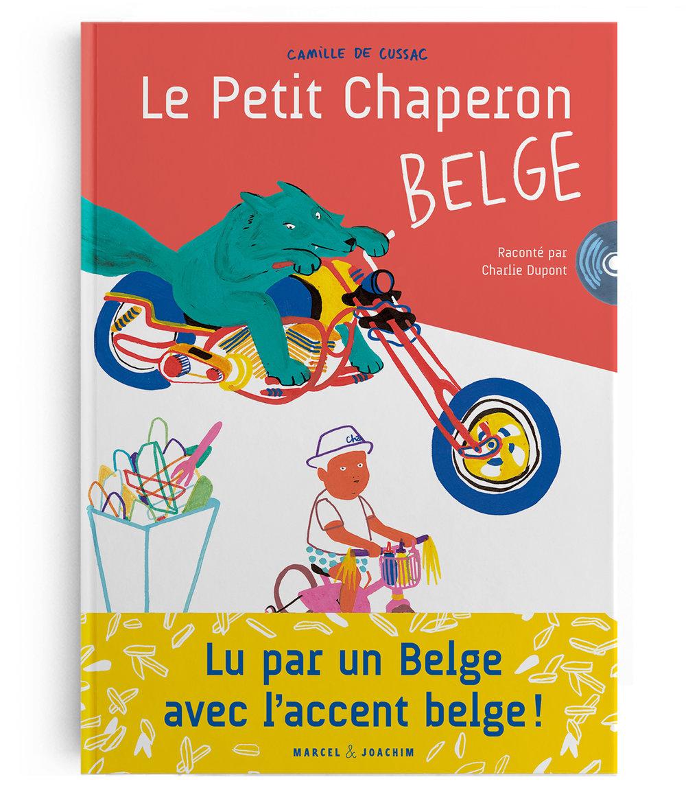CHAPERON-BELGE-BLANC.jpg