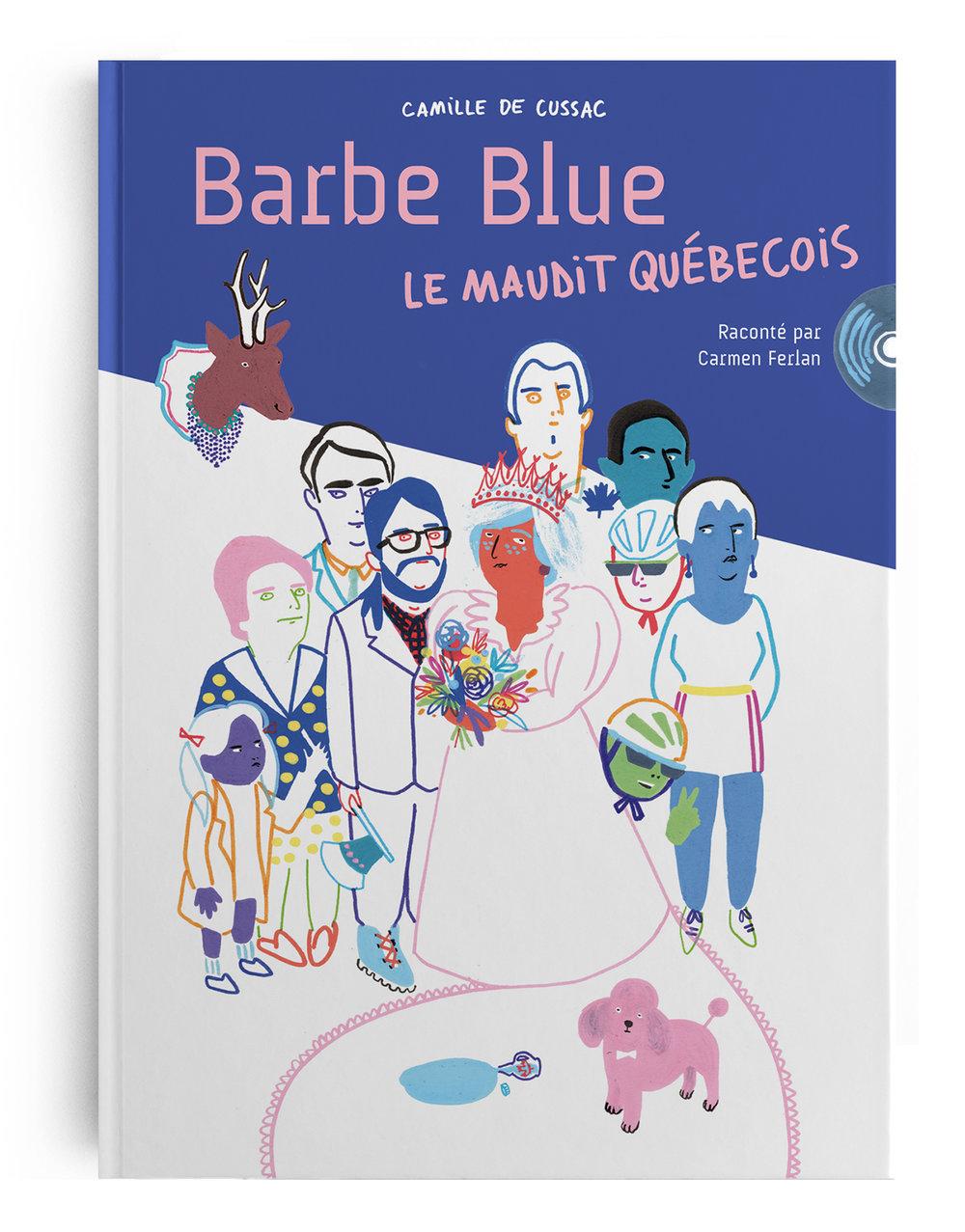 BARBE-BLUE-BLANC.jpg