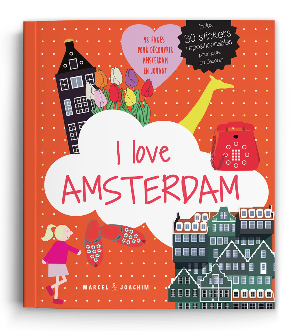 AMSTERDAM-BLANC.jpg