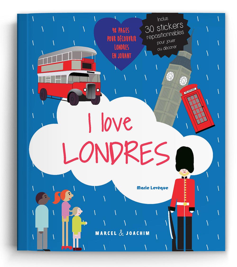 LONDRES-BLANC.jpg