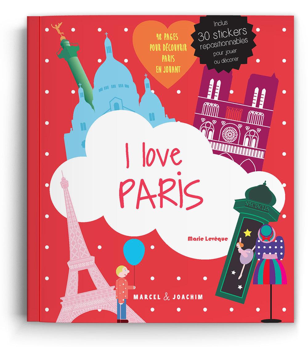 PARIS-BLANC.jpg