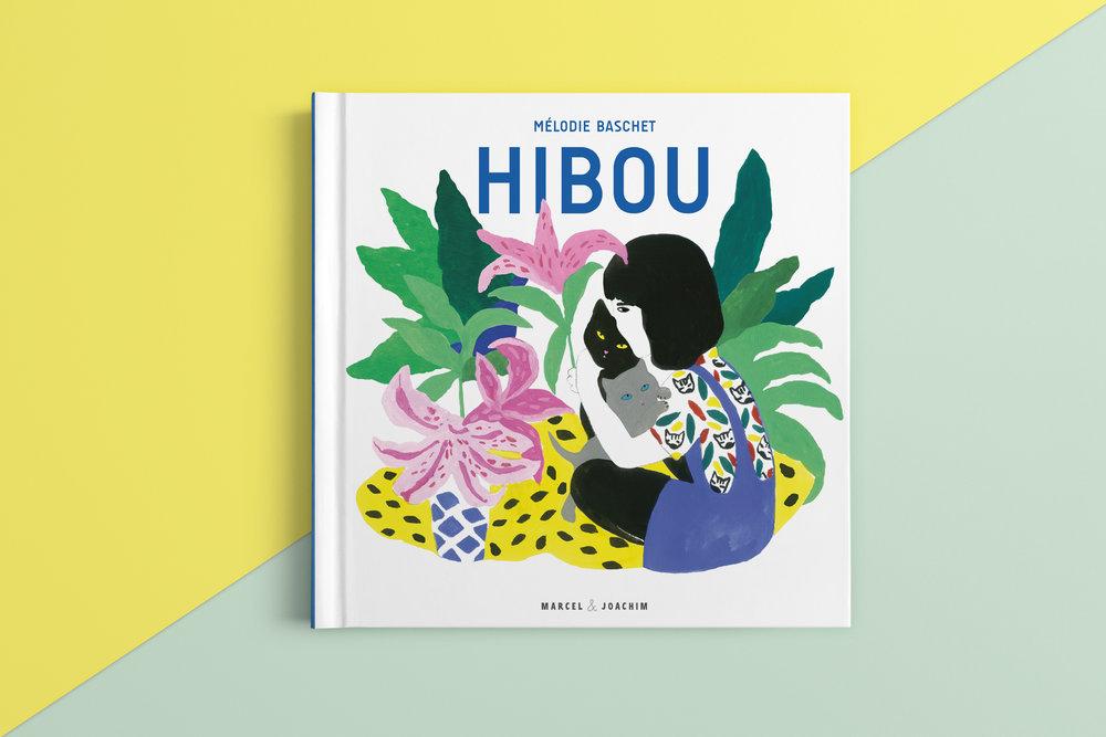 HIBOU-COUL.jpg