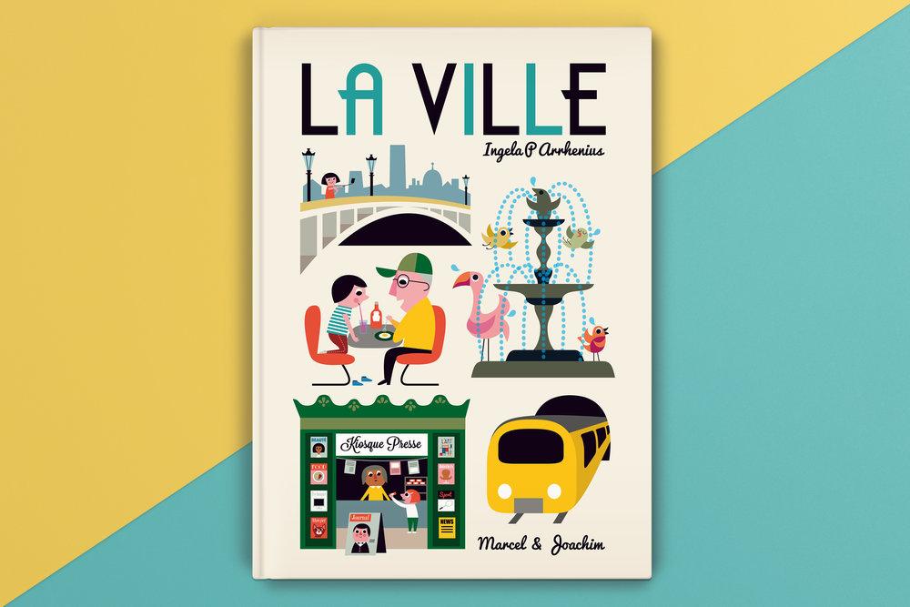 LAVILLE-COUL.jpg