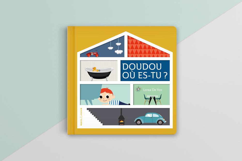 DOUDOU-COUL.jpg