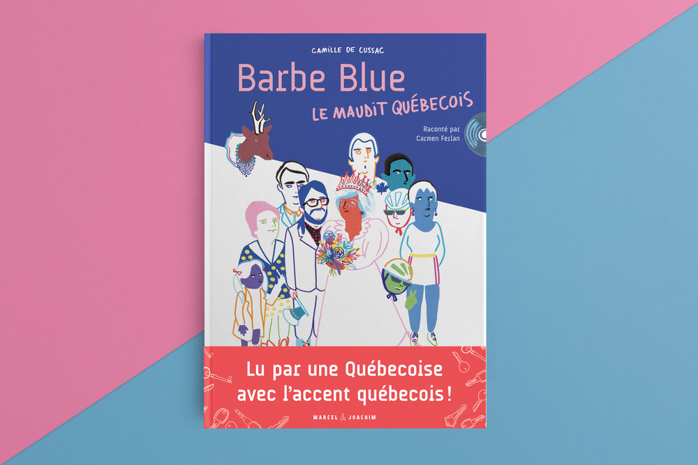 BARBE-BLUE-BANDEAU-COUL.jpg