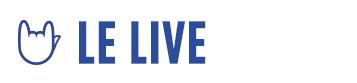 picto_live.jpg