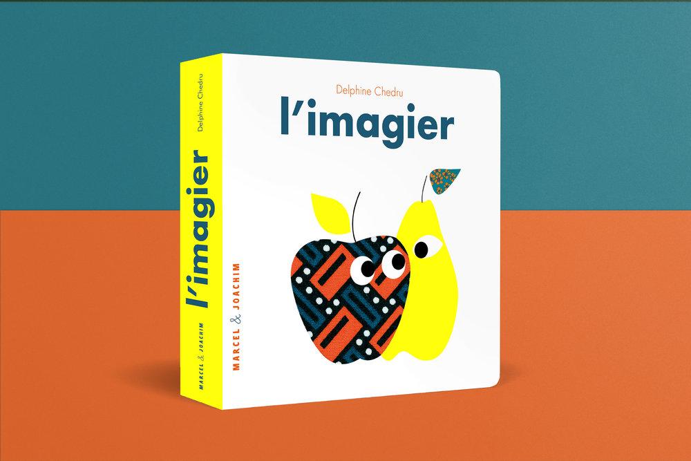 IMAGIER-COUL-DEBOUT.jpg