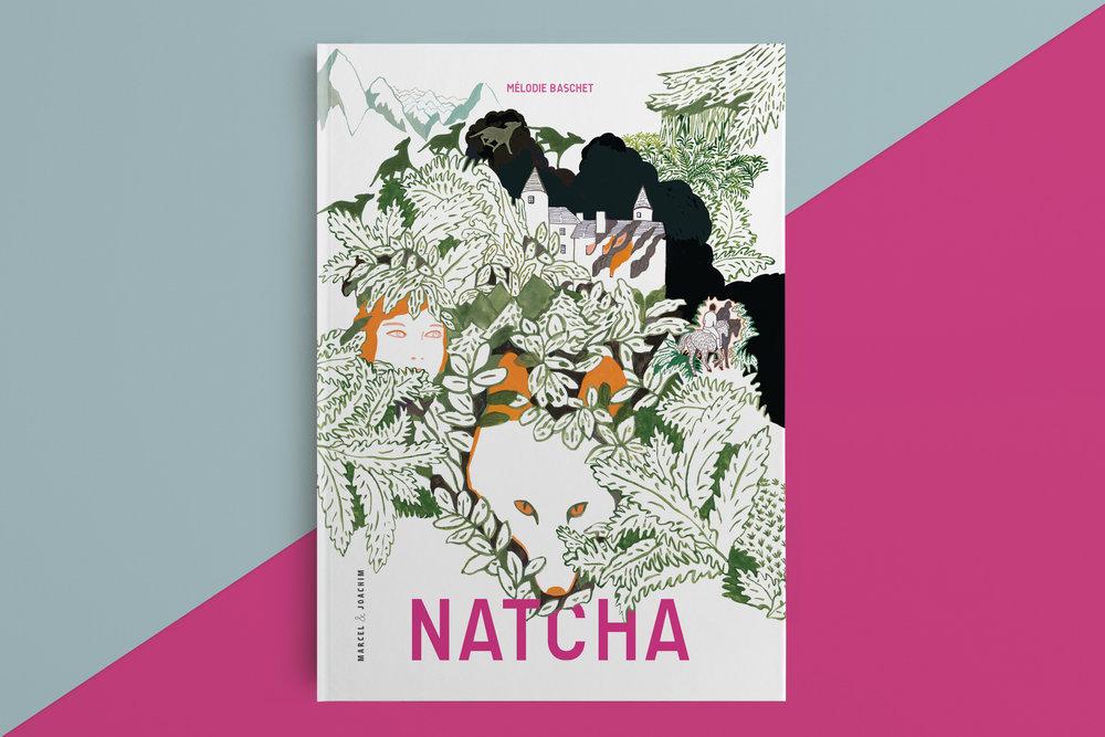 livre-natcha