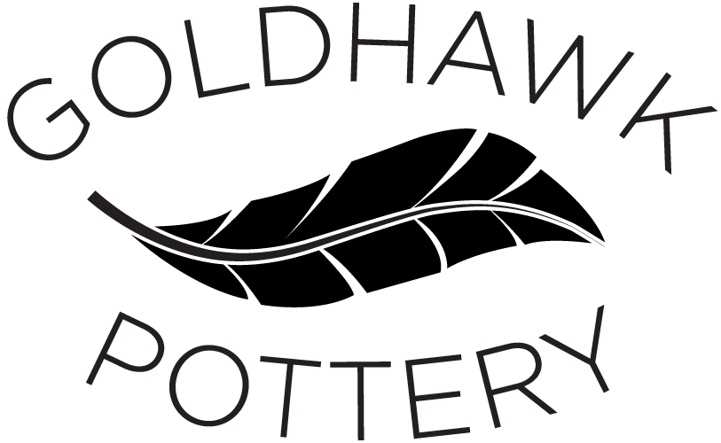Goldhawk Pottery