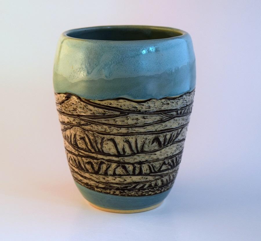 Sea Kelp Desert Line Vase2.jpg