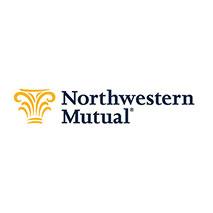 Northwestern_Mutual.jpg