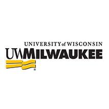 UW_Milwaukee.jpg
