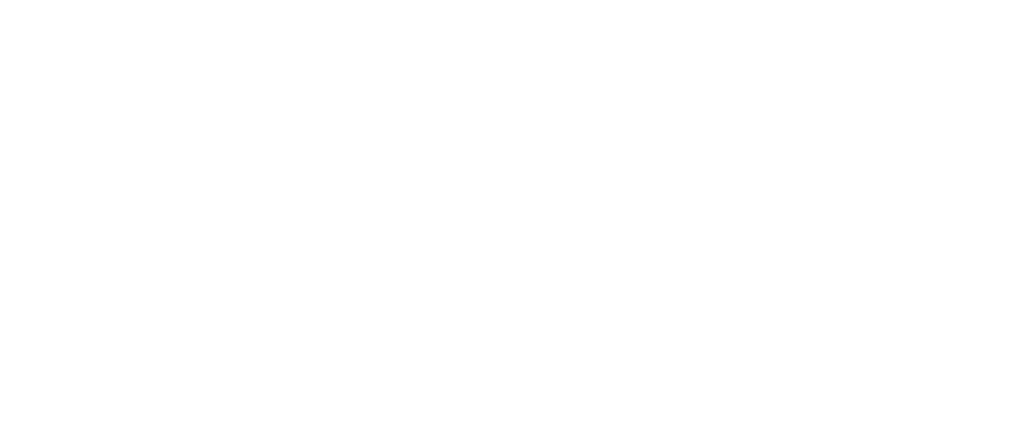 Wisconsin Science Olympiad