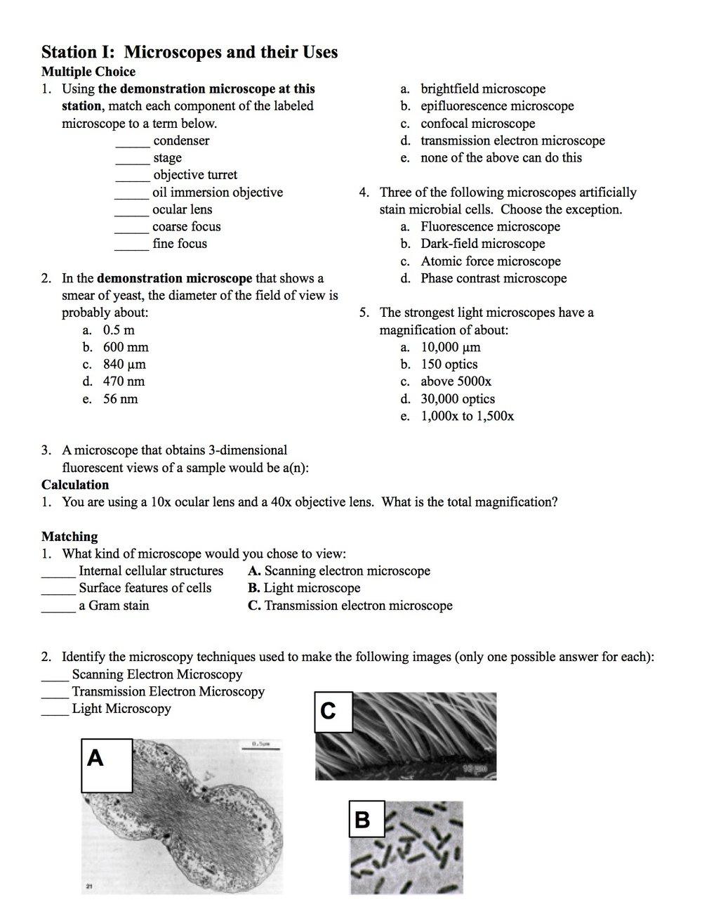 Microbe Mission 2017 page 1.jpg