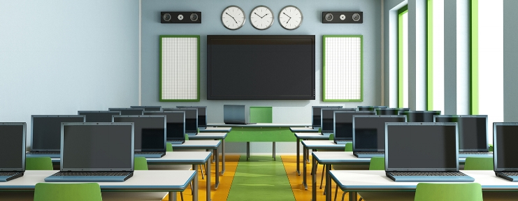 classroom image 2.jpg