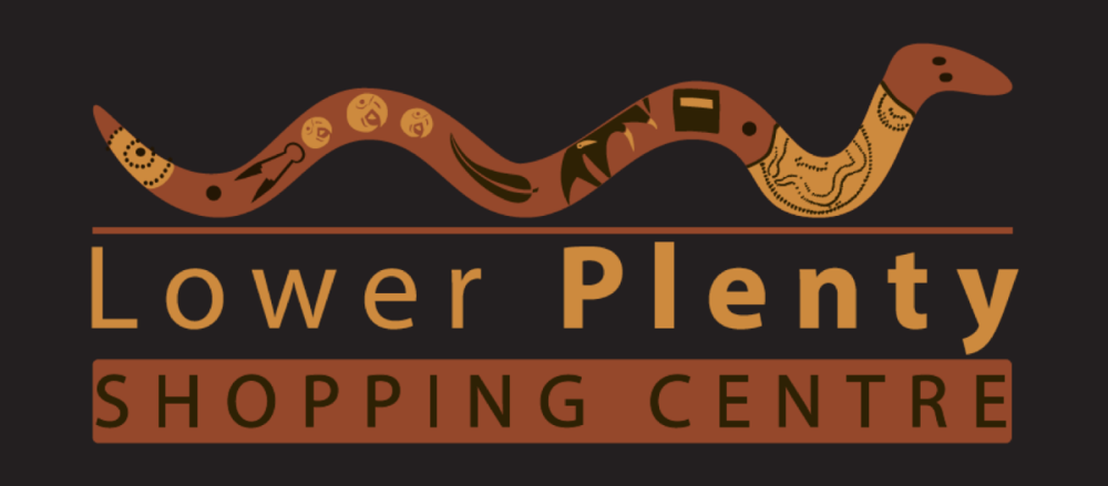Lower Plenty Traders Association