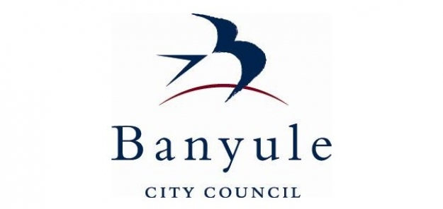 City_of_Banyule_logo.png