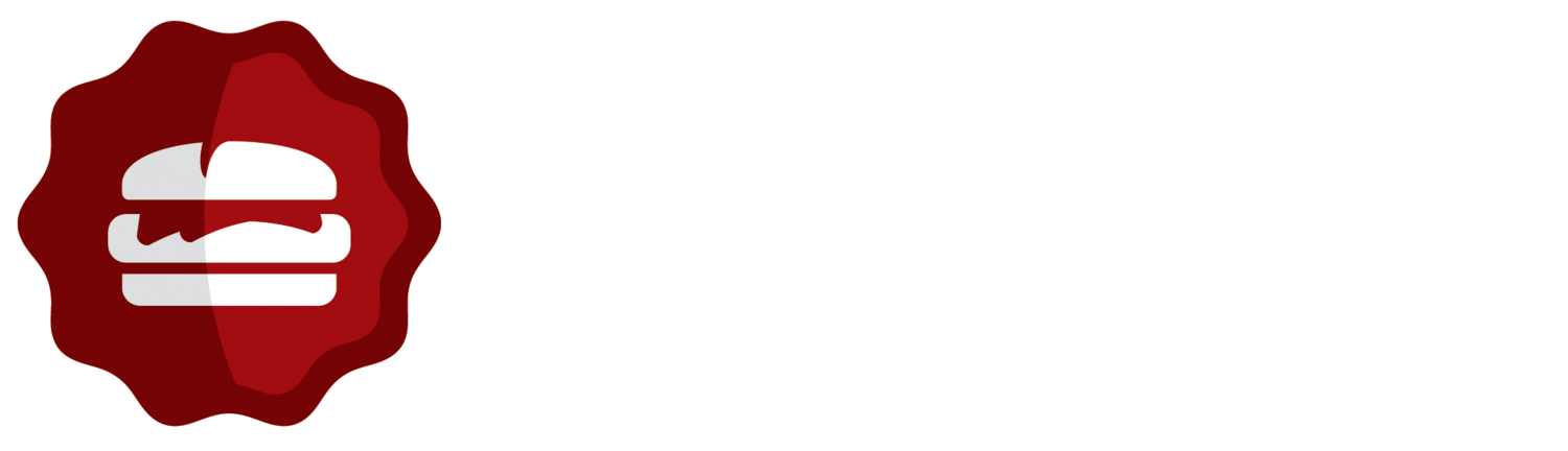 PUNCH BURGER
