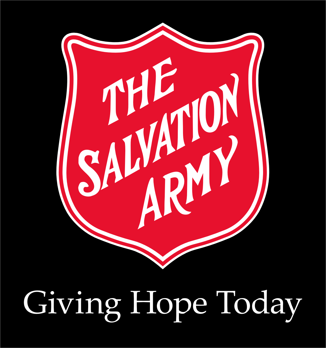 utility help — the salvation army - fort erie community & family