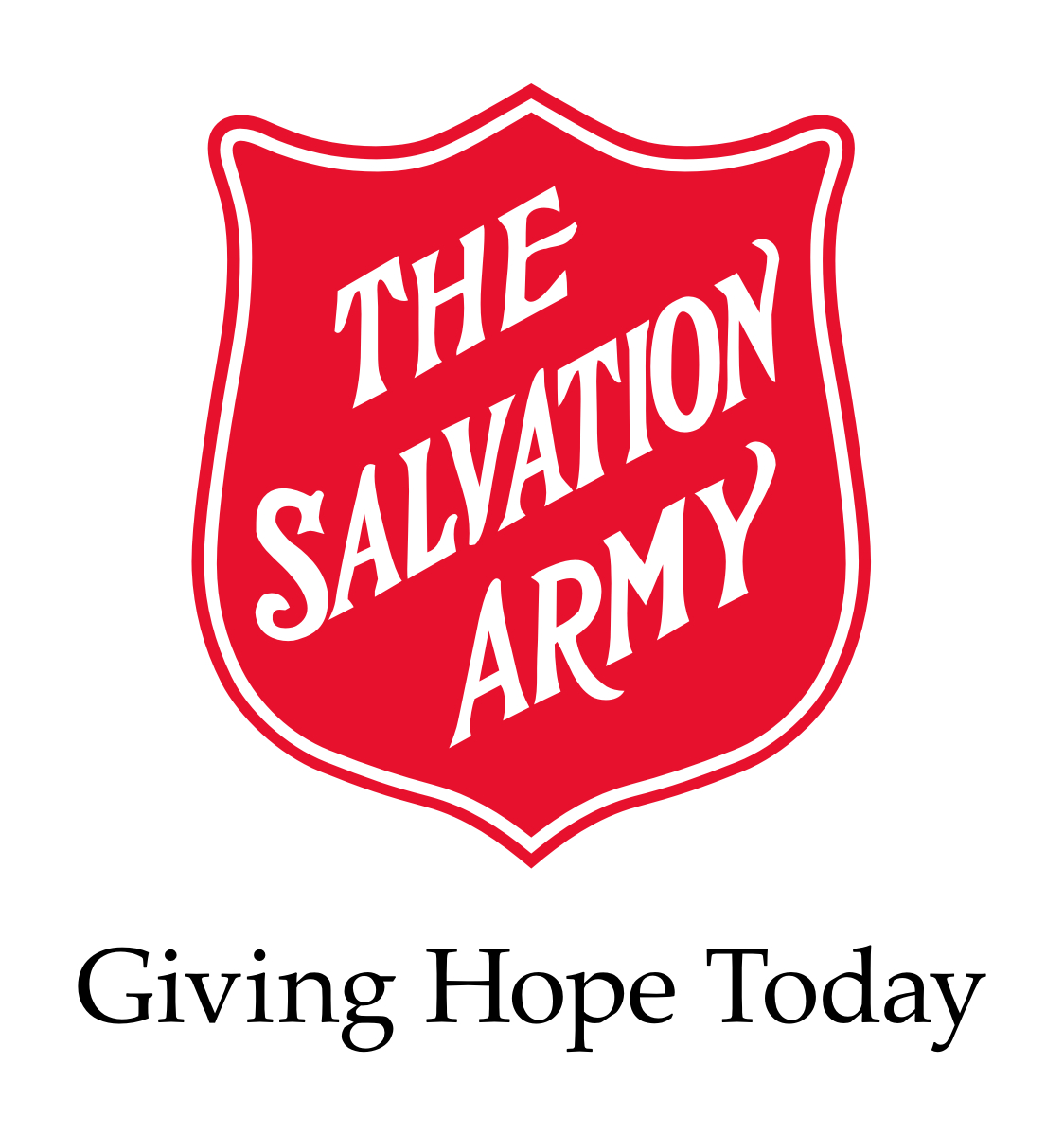 The Salvation Army - Fort Erie Community & Family Services