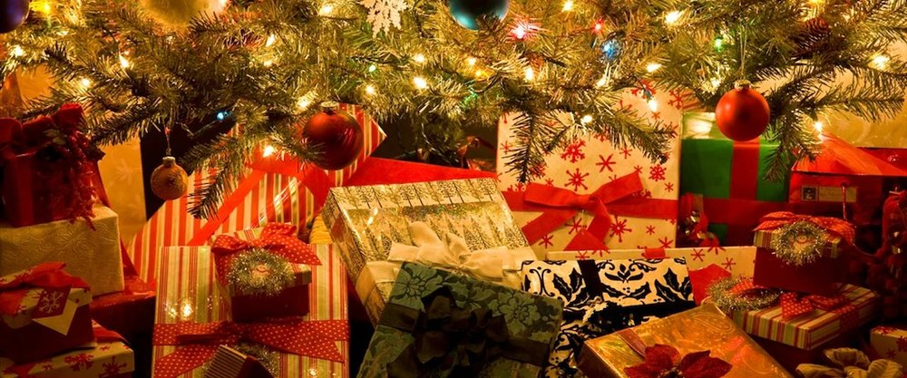 Christmas Assistance — The Salvation Army - Fort Erie Community ...