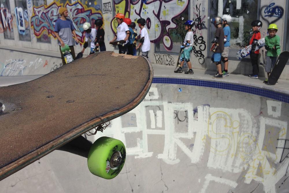 TomCat_Skate_Model_Kleinhans_39.jpg