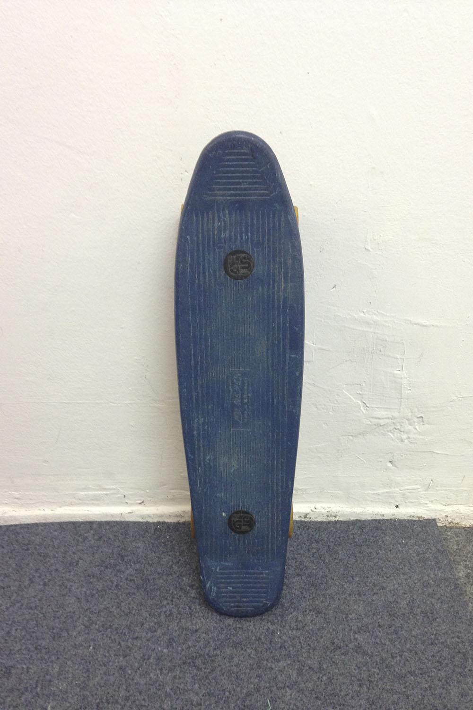 TomCat_Skate_Kleinhans_Model_40.jpg
