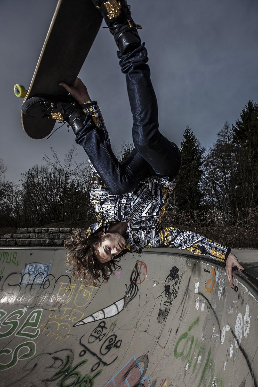 TomCat_Skate_Kleinhans_Model_03.jpg