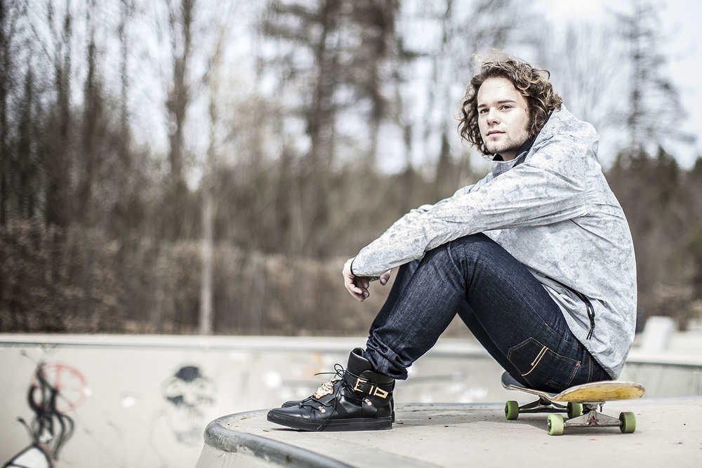 TomCat_Skate_Model_Kleinhans_02.jpg