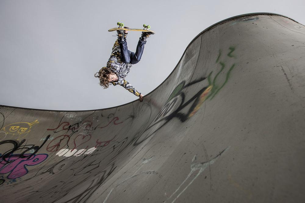 TomCat_Skate_Model_Kleinhans_03.jpg