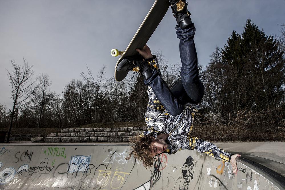 TomCat_Skate_Model_Kleinhans_04.jpg