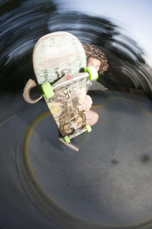 TomCat_Skate_Kleinhans_Model_52.jpg
