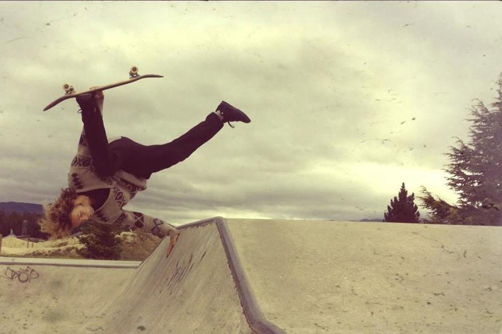 TomCat_Skate_Model_Kleinhans_12.jpg