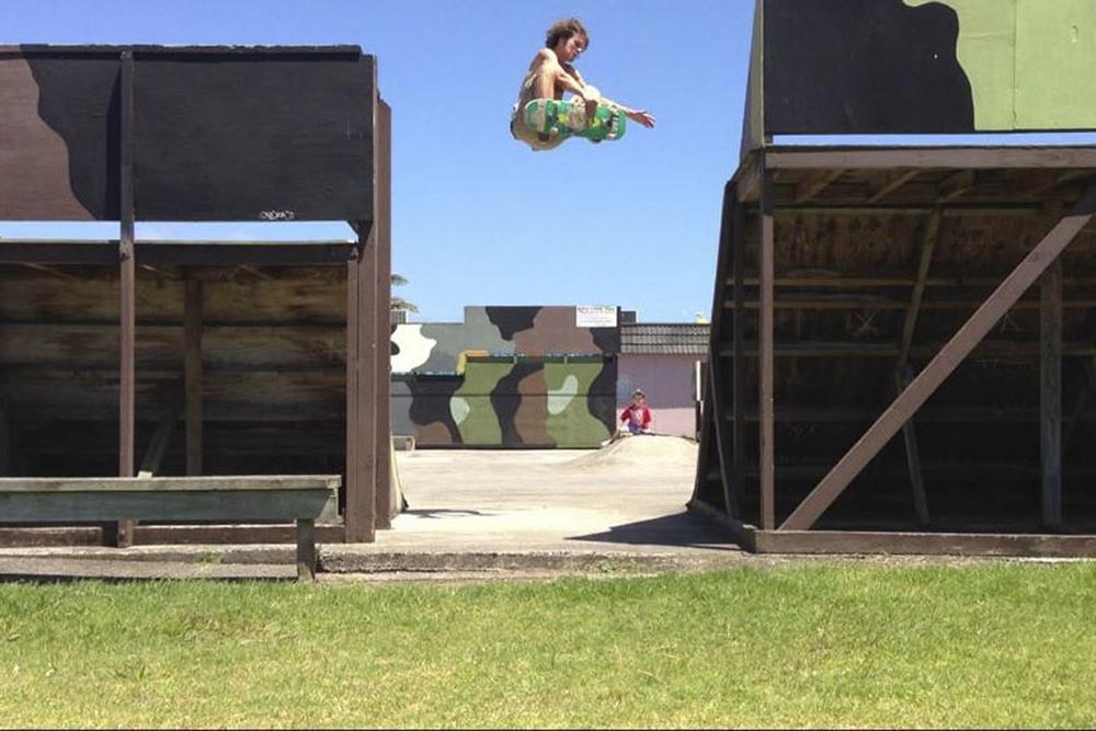 TomCat_Skate_Model_Kleinhans_20.jpg