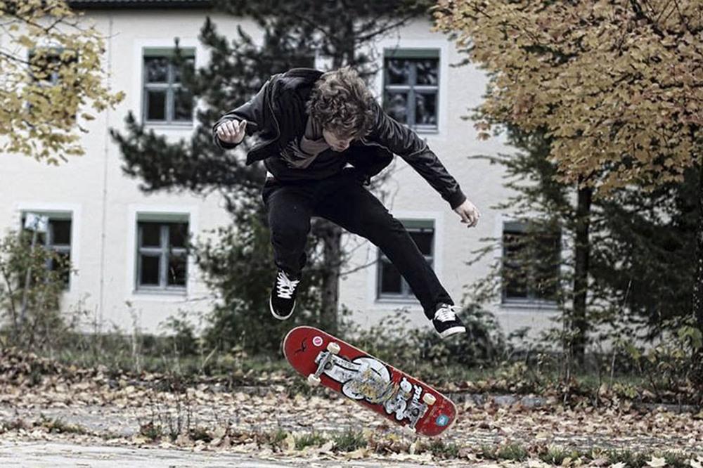 TomCat_Skate_Model_Kleinhans_25.jpg
