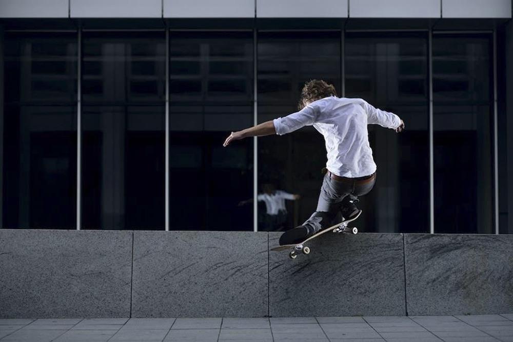 TomCat_Skate_Model_Kleinhans_30.jpg
