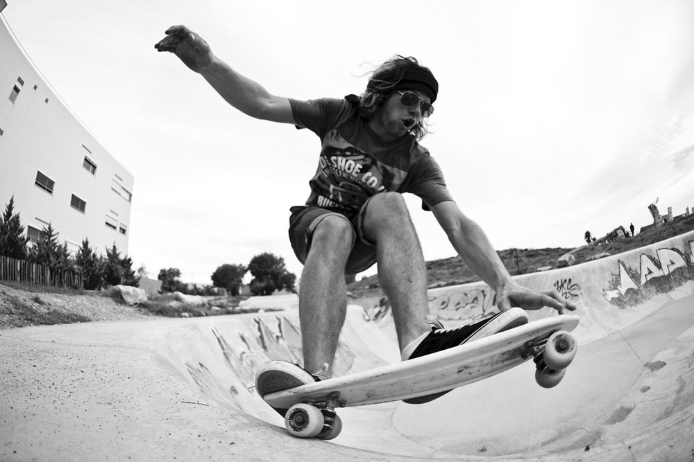 TomCat_Skate_Model_Kleinhans_45.jpg