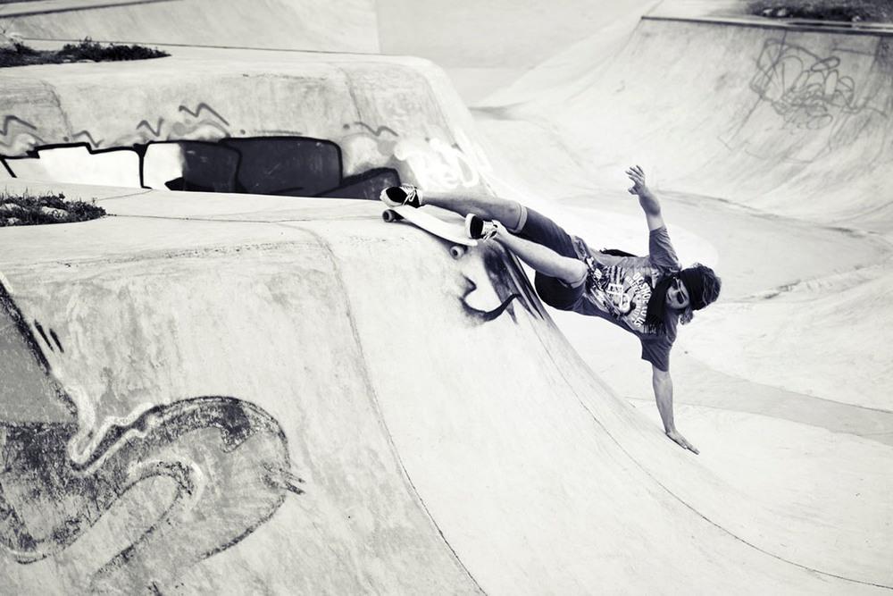 TomCat_Skate_Model_Kleinhans_60.jpg