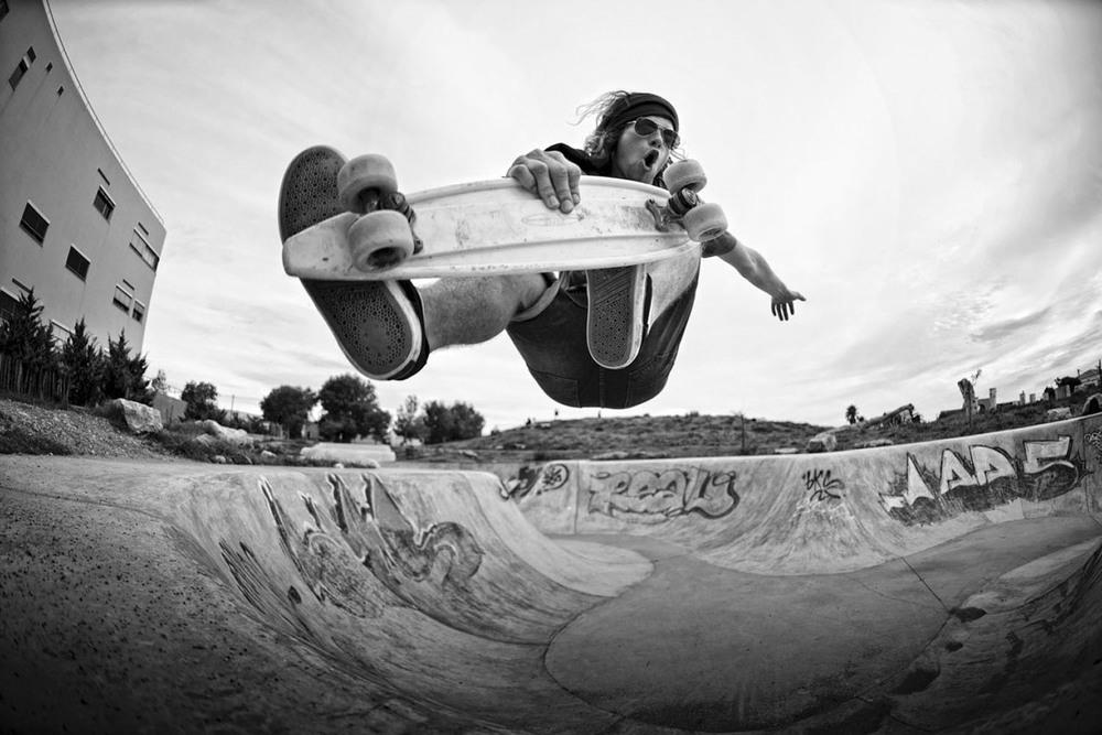 TomCat_Skate_Model_Kleinhans_62.jpg