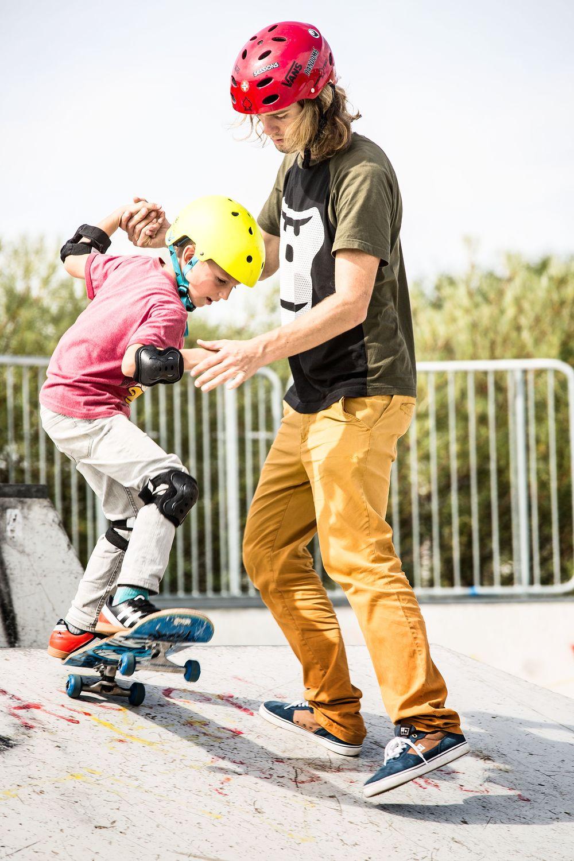 Tom Cat Skateboarden lernen München Foto Wolfgang Goetschel.jpg