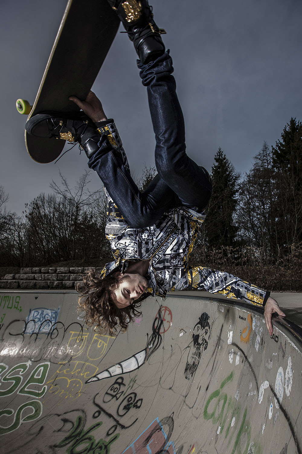 TomCat_Skate_Kleinhans_Model_03 Tom Cat Kleinhans Male Model Munich München Skater Bad Tölz Lenggries New York tomcatskate.com.jpg