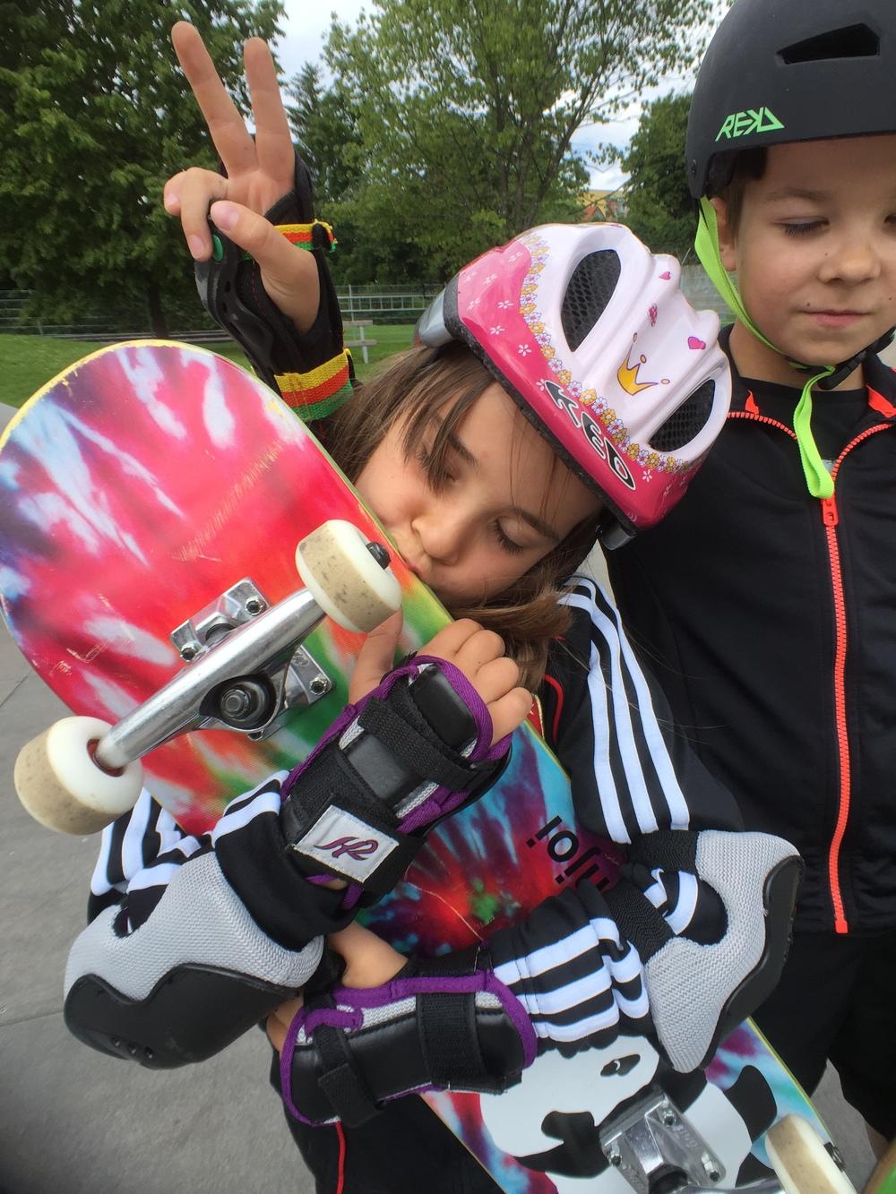Skatekurs Pullach Skatepark München Skateworkshop TomCatSkate.com JPG.JPG