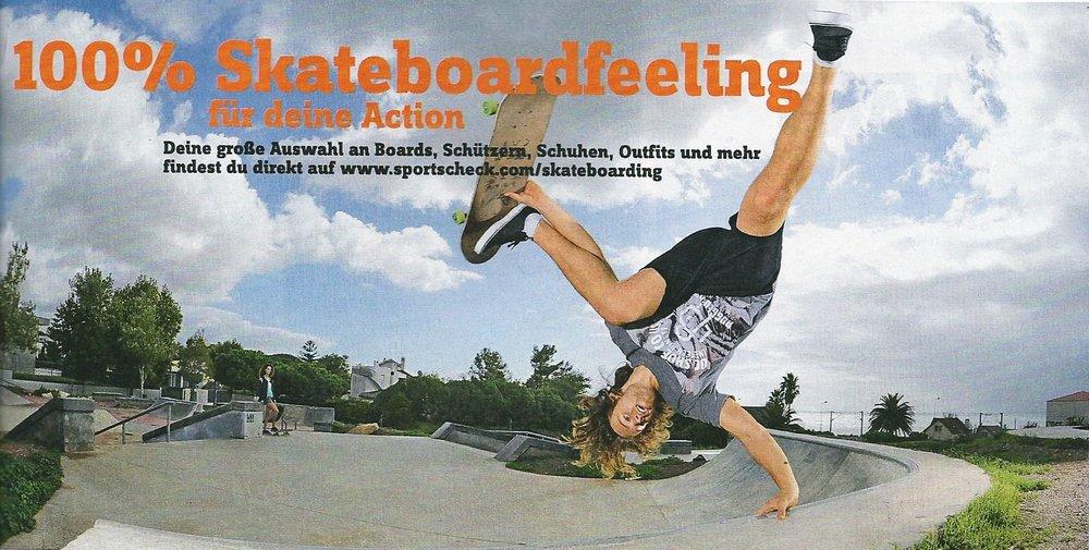 Profi Skaterboarder München Tom Cat.jpg