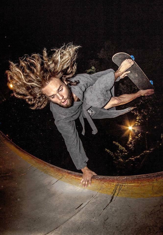 Skateboarder Deutschland.jpeg