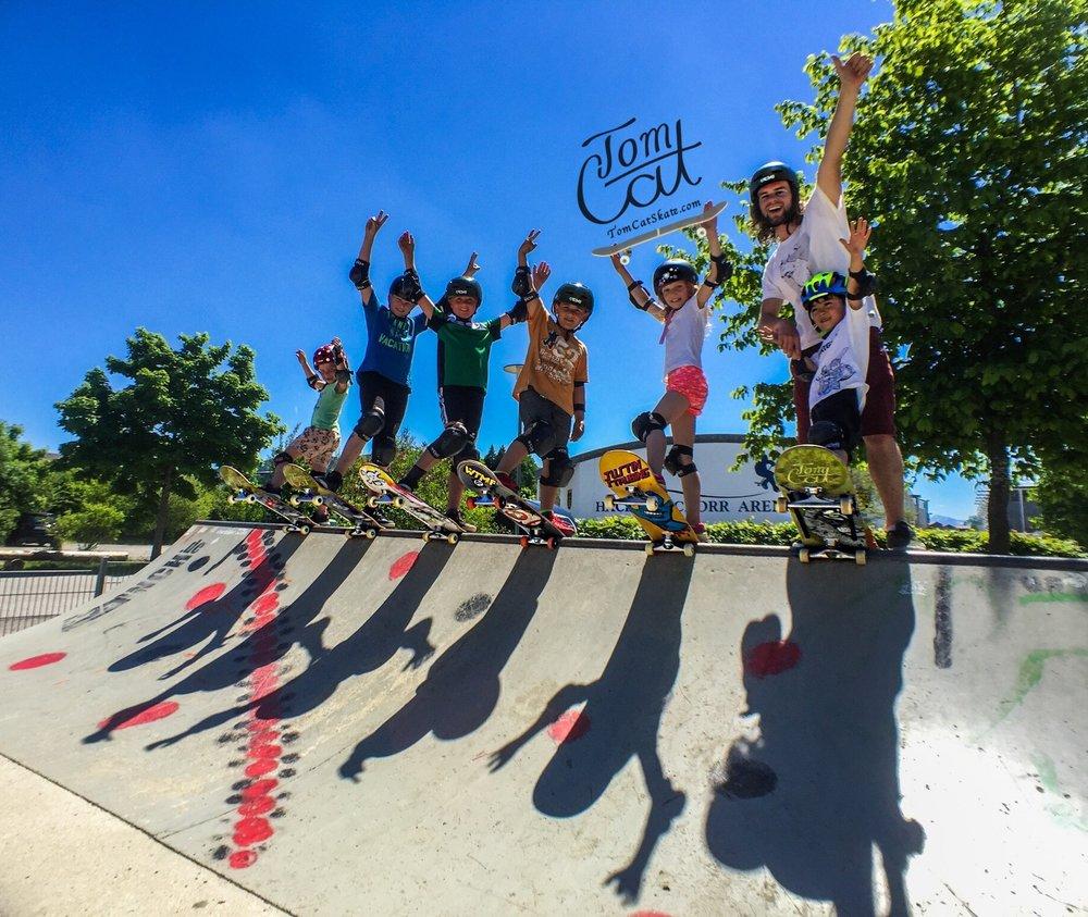 Skateboard Geburtstag Geburtstag Skatekurs Geburtstags Skateboard Kurs Geburtstagsfeier.jpg