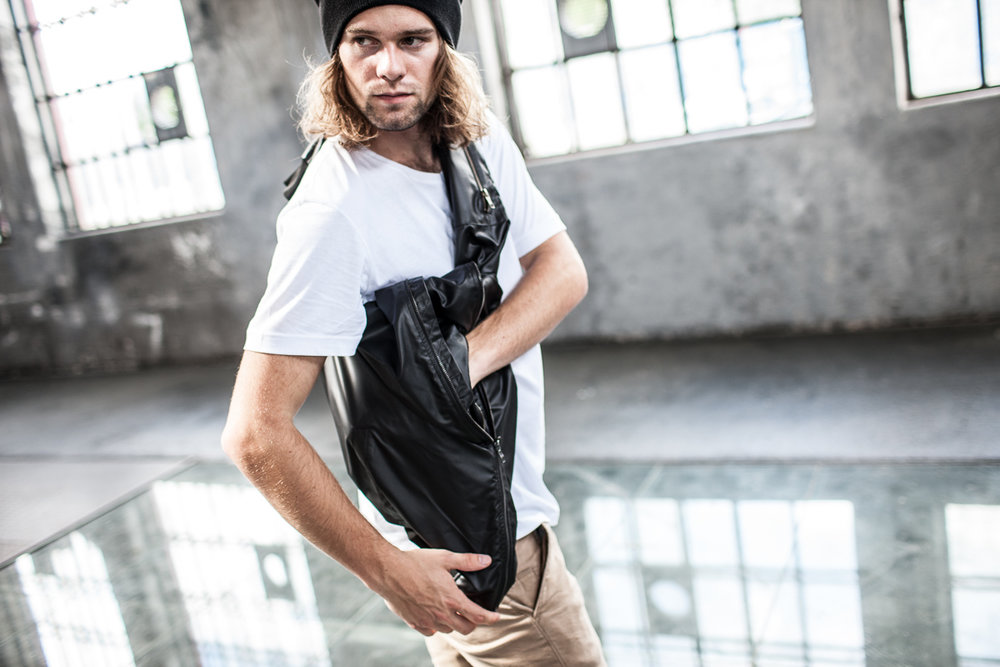 Male Model München Skater Male Model Deutschland Skateboarder Bayerischer Meister Tom Cat 2.jpg