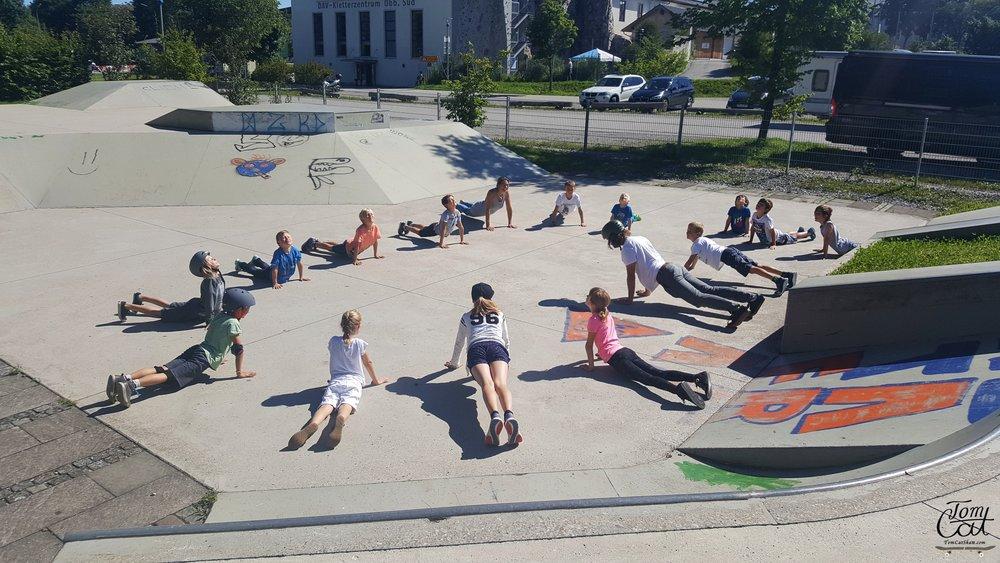 Skatekurs München Skate München Skatepark Skateboarding München Skate Profi München Bad Tölz Deutschland Skateboarding Germany 9.jpg