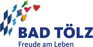 Stadt Bad Tölz.png